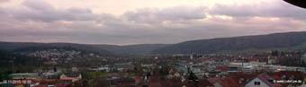 lohr-webcam-15-11-2015-16:30