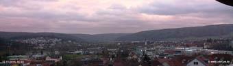 lohr-webcam-15-11-2015-16:40