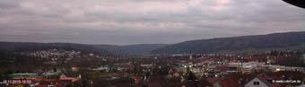 lohr-webcam-15-11-2015-16:50