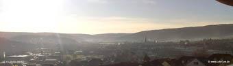 lohr-webcam-16-11-2015-09:50