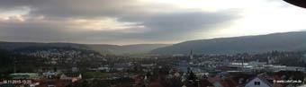 lohr-webcam-16-11-2015-15:20