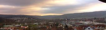 lohr-webcam-16-11-2015-15:40
