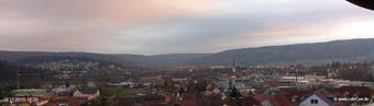 lohr-webcam-16-11-2015-16:20