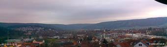 lohr-webcam-16-11-2015-16:30