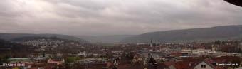 lohr-webcam-17-11-2015-08:40