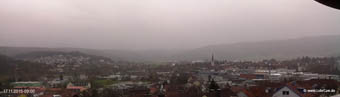 lohr-webcam-17-11-2015-09:00