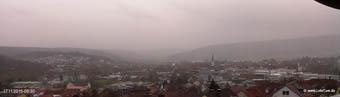 lohr-webcam-17-11-2015-09:30