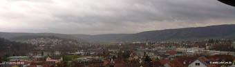 lohr-webcam-17-11-2015-09:40