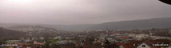 lohr-webcam-17-11-2015-09:50