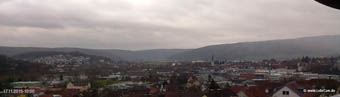 lohr-webcam-17-11-2015-10:00
