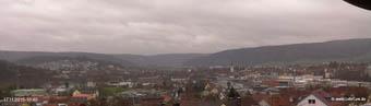 lohr-webcam-17-11-2015-10:40