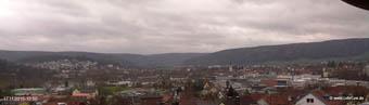 lohr-webcam-17-11-2015-10:50