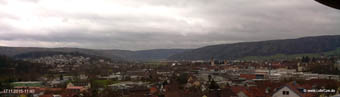 lohr-webcam-17-11-2015-11:40