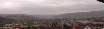 lohr-webcam-17-11-2015-12:00