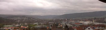 lohr-webcam-17-11-2015-12:20