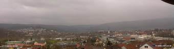 lohr-webcam-17-11-2015-12:30