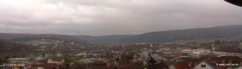 lohr-webcam-17-11-2015-13:40