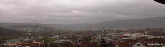 lohr-webcam-17-11-2015-13:50