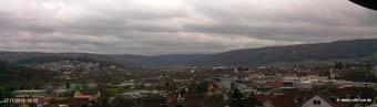 lohr-webcam-17-11-2015-14:10