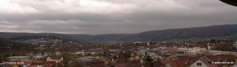 lohr-webcam-17-11-2015-14:20