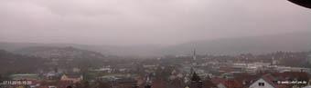 lohr-webcam-17-11-2015-15:20