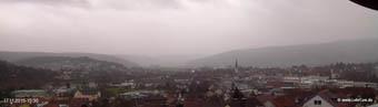 lohr-webcam-17-11-2015-15:30