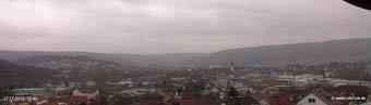 lohr-webcam-17-11-2015-15:40