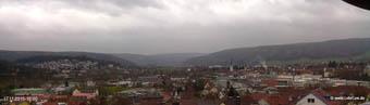 lohr-webcam-17-11-2015-16:00