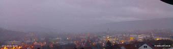 lohr-webcam-17-11-2015-16:40