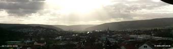 lohr-webcam-18-11-2015-10:50