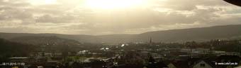 lohr-webcam-18-11-2015-11:00