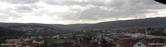 lohr-webcam-18-11-2015-11:50