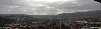 lohr-webcam-18-11-2015-13:20