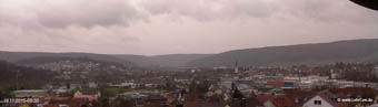 lohr-webcam-19-11-2015-09:30
