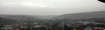 lohr-webcam-19-11-2015-10:20