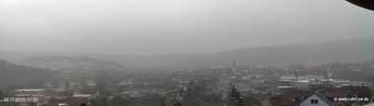 lohr-webcam-19-11-2015-11:20