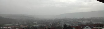 lohr-webcam-19-11-2015-14:00
