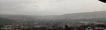 lohr-webcam-19-11-2015-14:30