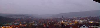 lohr-webcam-19-11-2015-16:40