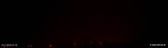 lohr-webcam-01-11-2015-01:10
