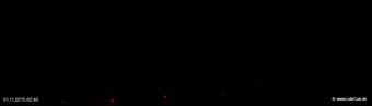 lohr-webcam-01-11-2015-02:40