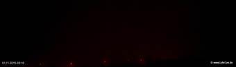 lohr-webcam-01-11-2015-03:10