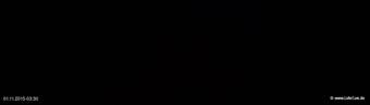 lohr-webcam-01-11-2015-03:30