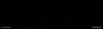 lohr-webcam-01-11-2015-04:40