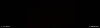 lohr-webcam-01-11-2015-05:10