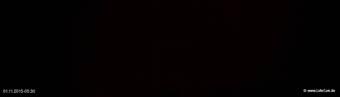 lohr-webcam-01-11-2015-05:30