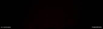 lohr-webcam-01-11-2015-06:00