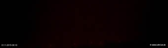 lohr-webcam-01-11-2015-06:10