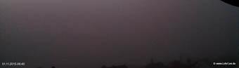 lohr-webcam-01-11-2015-06:40