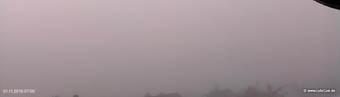 lohr-webcam-01-11-2015-07:00